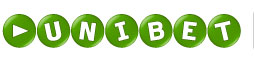 Unibet.it: Casinò, Poker, Scommesse